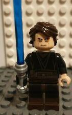 Lego Star Wars Minifigur Anakin Skywalker aus Set 9494