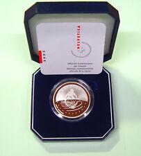 Schweiz 20 sfr. 2002 Expo '02 PP
