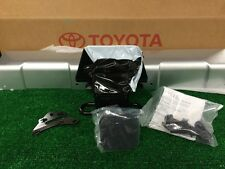 2007-2014 Toyota FJ Cruiser Tow Hitch  BRAND NEW OEM ACCESSORY! PT228-60060