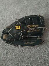 WILSON OG8 A9840 OPTIMA GOLD SERIES 13'' Softball Glove