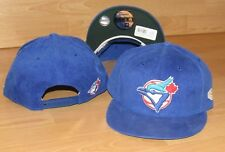 Toronto Blue Jays 9Fifty Cooperstown Corduroy Snapback Hat Cap size Men's