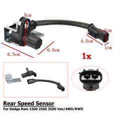 For Dodge Ram1500/2500/3500 Dakota 970-024 Speed Sensor Rear Differential Dorman