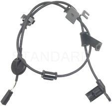 Standard Motor Products   Abs Wheel Speed Sensor  ALS514