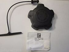 NEW LLP Ski-Doo Gas Tank Cap 1813 Safari Blizzard Escapade Everest Formula Elite