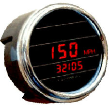 Speedometer Gauge for Any truck with MAG sensor, Teltek Brand
