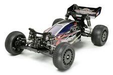 Tamiya Dark Impact 4WD Buggy DF-03 #58370