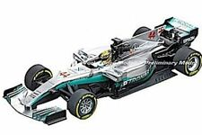 Carrera Evolution 27574 MERCEDES W08 EQ Power F1 #44 L.hamilton