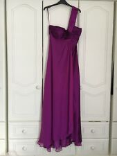 evening dresses size 12 **reduced**