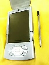 Palm Tungsten T3 Handheld Pda w/Stylus Bluetooth Color Sd Card Slot