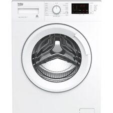 Lavatrice 8kg A+++ 1200rpm Bianco Beko WTX81232W