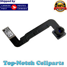 New Replacement Front Camera module with flex cable for the iPhone 4 4S