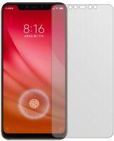Protector de Pantalla para Xiaomi Mi 8Pro protectores mate dipos Acabado mate