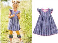 new matilda jane Playtime Pearl Dress 4/10