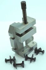 Small Milling Vice Suitable for Myford Type Milling Slide for Myford Lathes