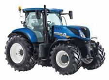 1/32 New Holland T7.315 Tractor
