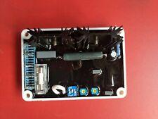AVR EA04C Automatic Voltage Regulator  for Basler VR63-4 High Quality Version