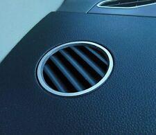RINGS FORD KUGA C-MAX TITANIUM TREND TDCI 4X4 AWD 4WD SPORT RS ST DIESEL