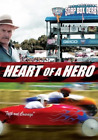 Home Theatre Films-Dvd Heart Of A Hero DVD NEUF