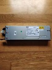 HP DL360 G5 PSU HP 700W DPS-700GB A Server Power Supply 412211-001