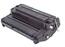 Quality BLACK Toner for HP 74A, 92274A , 4U-PX, LaserJet 4L/4ML/4MP/4P, LBP-430