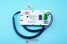 Glowworm 30ci PLUS Interface Card PCB 2000801923 vedi elenco qui sotto