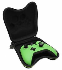 Scuf Gaming Video Game Controllers Ebay