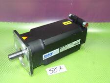 KOLLMORGEN Seidel DBL5N02200-0002000300000  Servo Motor TOP CONDITION _ (#567)