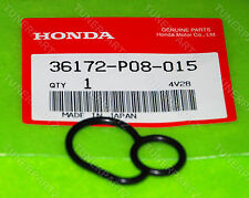 GENUINE OEM Honda Civic Integra Prelude Upper VTEC Solenoid Gasket 36172-P08-015