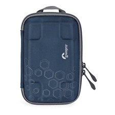 Lowepro Dashpoint AVC 1 Action Video Camera Bag (Blue)