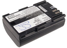 Reino Unido Batería para Canon Eos 5d Mark Iii Lp-e6 lp-e6n 7.4 v Rohs