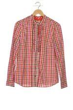 Esprit hüftlange Damenblusen, - Tops & -Shirts in Größe 38