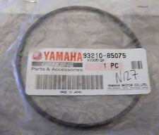 Genuine Yamaha YFM200 YFB250 Bevel Gear Housing Gasket O-ring Seal 93210-85075