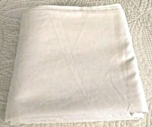 CHARTER CLUB S/DAMASK 550TC FULL/QUEEN DUVET COVER SUPIMA COTTON