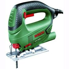 Seghetto Alternativo Bosch Pst 650 Easy 06033A0703