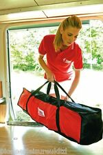 FIAMMA MEGA BAG STORAGE HOLDALL FOR PRIVACY ROOMS (03856D01-)