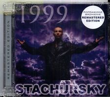 "= STACHURSKY "" 1999 "" /REMASTERED / CD sealed / Stachurski"