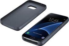 Bateria externa original Samsung Galaxy S7 (ep-tg930b) 2700mah