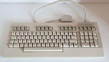 Tastiera Commodore 128D
