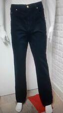 VALENTINO JEANS COMFORT FIT MEN'S AMAZING JEANS ITALY size:34
