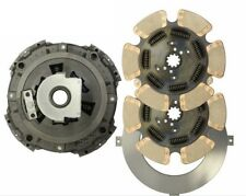 "108925-25 Clutch Kit, C108925-25 EZ PEDAL 15.5"" X 2"" CERAMIC 7 SPRINGS, TQ 2050"