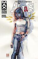 Jessica Jones: Alias Vol. 2 Bendis, Brian Michael Good