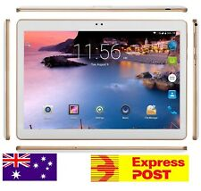 10.1 inch Android 6 Octa Core Tablet Unlocked Dual SIM, 3G/4GWIFI 16GB Tablet PC