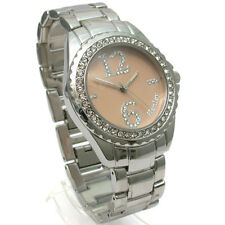 Henley Ladies Diamante Watch #431