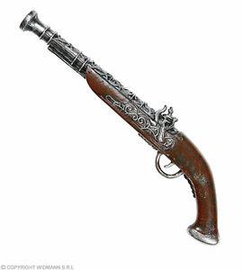 Piratenpistole Auf Antik Gemacht 43 Cm