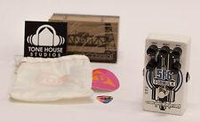 Catalinbread Formula 5F6 (Tweed Bassman Amp) Guitar Effects Pedal / Stompbox NEW