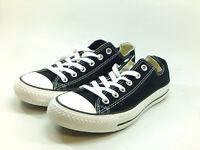 Converse Unisex Chuck Taylor All Star European Hi Top Black, Black, Size 9.5 Jw9
