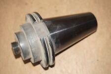 new CRITERION CB2-CV50 V-FLANGE Shank 7/8-20 Threaded Screw On Tool Holder