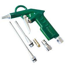 Pneumatic Air Gun Car Dust  Blow Gun Duster Removal Cleaning Tool Max 110PSI