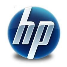 HP Laserjet 5550 32MB flash firmware memory Q7725-68002 New Original