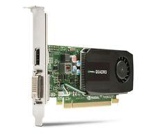 Dell Precision WorkStation R5400 nVidia 1.5 GB Quadro FX 4800 Display Vista